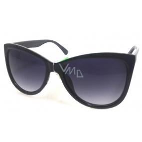 Nae New Age Sluneční brýle A-Z basic 205