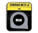Albi Svinovací metr Milan, délka 2 m