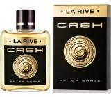 La Rive Cash Man voda po holení 100 ml