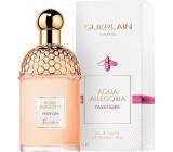 Guerlain Aqua Allegoria Passiflora toaletní voda pro ženy 30 ml