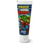 Marvel Avengers zubní pasta pro děti 75 ml