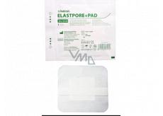 Batist Elastpore+Pad náplast samolepící sterilní 10 x 10 cm 1 kus