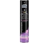 Taft Power Cashmere Touch mega silná fixace lak na vlasy 250 ml