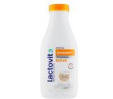 Lactovit Activit sprchový gel s aktivní ochranou 500 ml