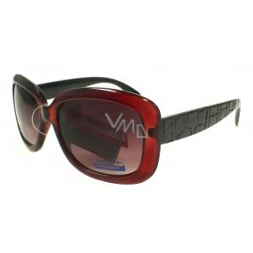 Nae New Age 023971 sluneční brýle