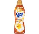 Silan Aromatherapy Nectar Inspirations Citrus oil & Frangipani aviváž 40 dávek 1 l