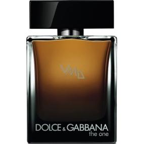 Dolce & Gabbana The One for Men parfémovaná voda 150 ml