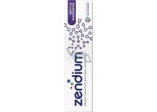 Zendium Gentle Whitening zubní pasta 75 ml