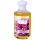 Ryor Ryamar s amarantovým olejem olej pro pleť a tělo 150 ml