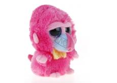 Yoo Hoo Opička plyšová hračka 15 cm