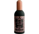 Tesori d Oriente Hammam parfémovaná voda unisex 100 ml