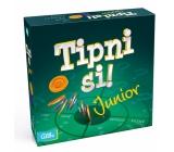 Albi Tipni si Junior společenská párty hradoporučený věk od 10+