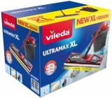 Vileda Ultramax XL mop set box 160932