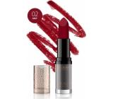 Revers HD Beauty Lipstick rtěnka 02 Amy 4 g