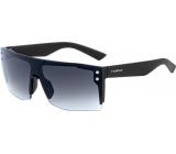 Relax Laser Sluneční brýle R2344B
