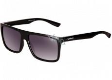Relax Luzon Sluneční brýle polarizační R2347A