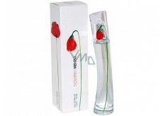 Kenzo Flower by Kenzo parfémovaná voda pro ženy 30 ml