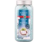 Bohemia Herbs Dead Sea Extrakt mořských řas a solí z Mrtvého moře relaxační koupelová sůl 900 g