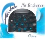 Akolade Crystals Ocean Spray gelový osvěžovač vzduchu 180 g