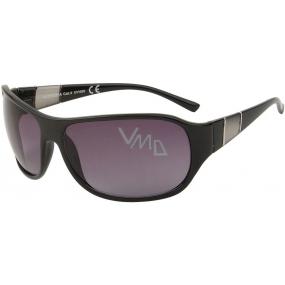 Nac New Age A-Z15321A sluneční brýle