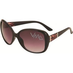 Nac New Age Sluneční brýle A-Z14215A