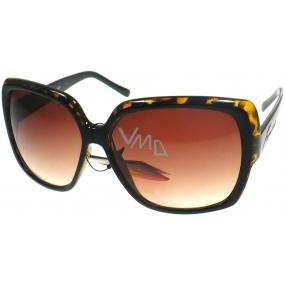 Fx Line Sluneční brýle L6171
