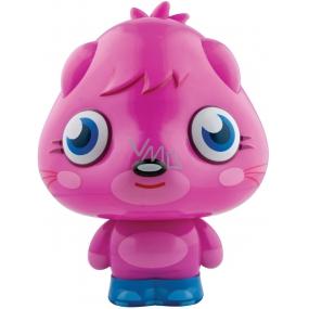 Moshi Monsters 3D sprchový gel pro děti 300 ml