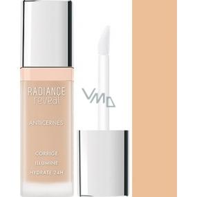 Bourjois Radiance Reveal Concealer korektor 02 Beige 7,8 ml