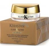 Kérastase Elixir Ultime Sérum Solide Pevné olejové sérum 18 ml