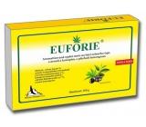 Phoenix Monopol Euforie čajová směs s konopím na bázi zeleného čaje 100 g