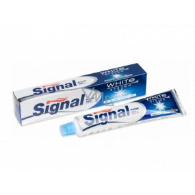Signal White System zubní pasta 75 ml