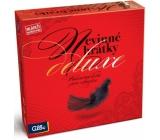 Albi Nevinné hrátky Deluxe