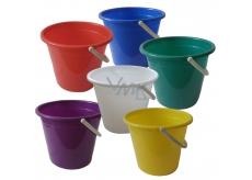 Clanax Standard vědro - kbelík 10 l