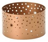 Yankee Candle Magical Christmas soudkové stínítko mini