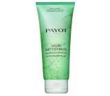 Payot Pate Grise Gelée Nettoayante pěnící gel pro dokonalou pleť 200 ml