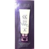 Alterna Caviar CC Cream vzorek bezoplachového multifunkčního krému 7 ml
