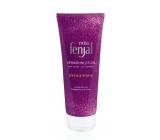 Fenjal Miss Touch of Purple sprchový krém 200 ml