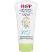 HiPP Babysanft Krém na obličej a tělo pro děti 75 ml