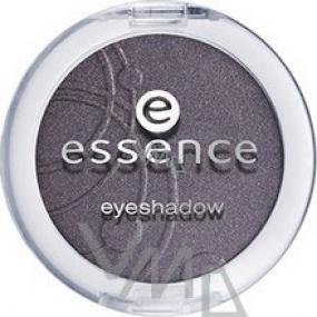 Essence Eyeshadow Mono oční stíny 64 Greyhound 2,5 g