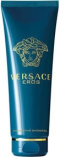 Versace Eros pour Homme sprchový gel 250 ml