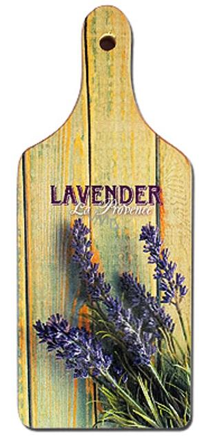 Bohemia Gifts Cosmetics Dekorativni Prkenko Lavender Provence S