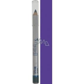 Joko Flamell kosmetická tužka stínová 23 středně fialová 2,5 g