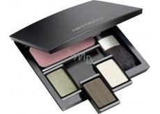 Artdeco Beauty Box magnetický box se zrcátkem Quadrat 1 kus