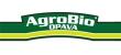 Jarní souprava - AgroBio