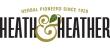 Heath & Heather
