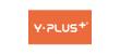 Y-Plus+®