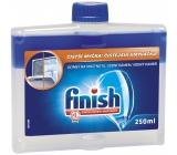 Calgonit Finish Čistič myčky 250 ml