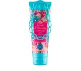 Tesori d Oriente Ayurveda sprchový gel pro ženy 250 ml