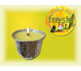 Lima Ozona Fresie vonná svíčka 115 g