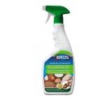 Bros Zelená síla proti potravinovým molům 500 ml sprej